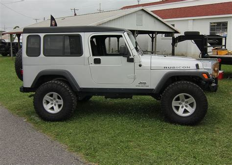 Andel And Flikkema Jeep Gr8tops Rubicon Flickr Photo Jeep Rubicon