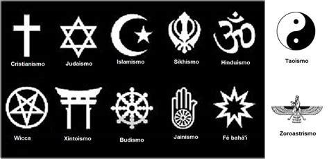 signos religiosos otros y s 237 mbolos formato vectorial t simbolo religioso las dos iniciaciones y los dos grandes