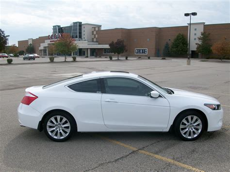 honda accord coupe for sale honda accord coupe for sale autos post