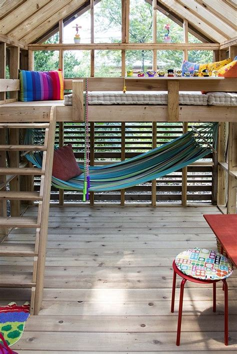 backyard forts and playhouses 17 best ideas about outdoor forts on pinterest diy