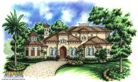 caribbean design houses home design and style caribbean homes house plans jamaica house plans and design