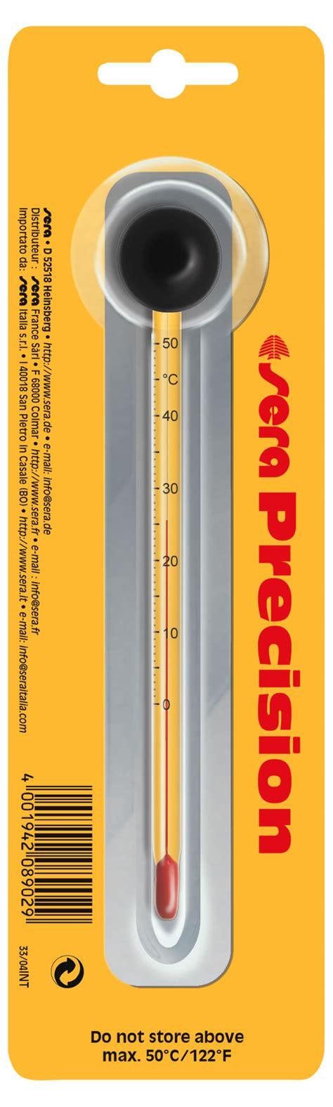 Termometer Analog thermometer analog preisvergleich
