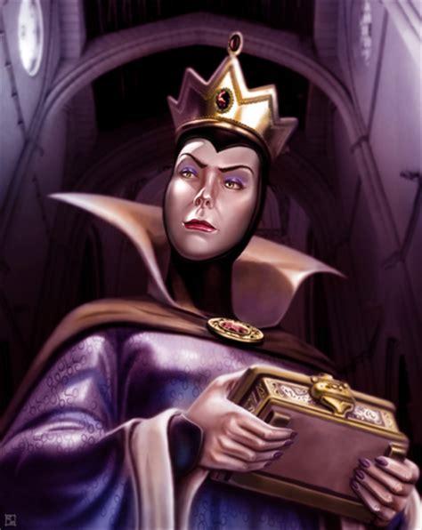 disney villains wallpaper evil queen disney villains images evil queen hd wallpaper and