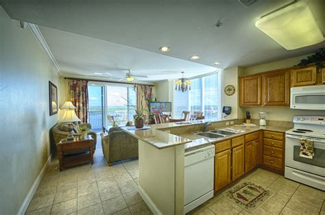 Blue Heron Beach Resort In Orlando Hotel Rates Reviews Hotels With Kitchens In Orlando Florida