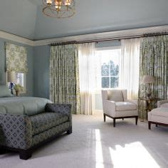 Drapes For Large Windows Decorating Curtain Ideas For Bedrooms Large Windows