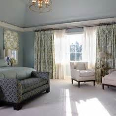 Curtain Ideas For Large Windows Ideas Curtain Ideas For Bedrooms Large Windows