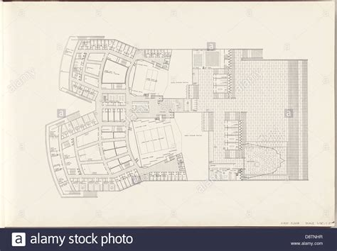 sydney airport floor plan first floor plan sydney opera house stock photo royalty