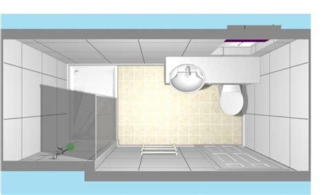 benefits of using free bathroom design software custom