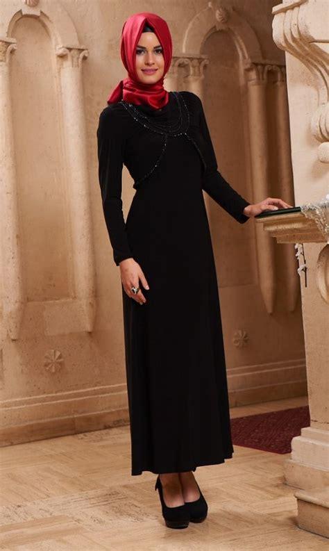 tll bayan kadife elbise modeli pictures to pin on pinterest d 252 z dar siyah etek modelleri pictures to pin on pinterest