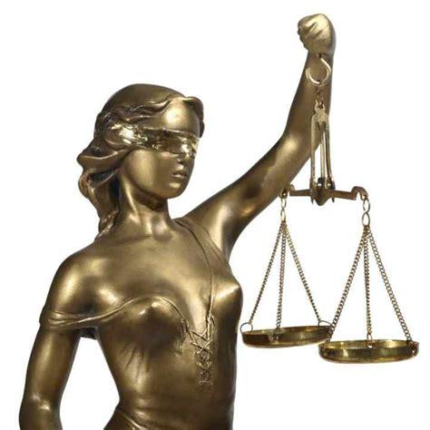 Imagenes De La Justicia Boliviana | diferencia entre ley y justicia