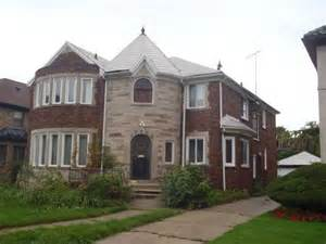foreclosed homes in detroit 17566 birchcrest dr detroit michigan 48221 foreclosed