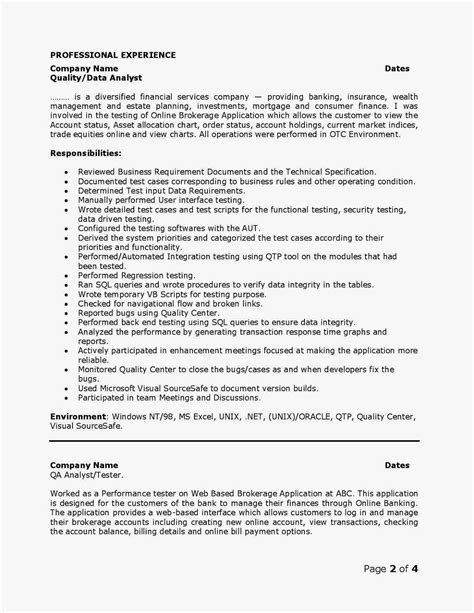 what does parse resume resume cover letter template