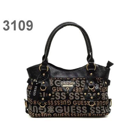 guess purses on sale guess handbags discount handbag ideas
