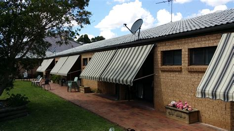 outdoor awnings sydney outdoor awnings in sydney made to measure delta blinds