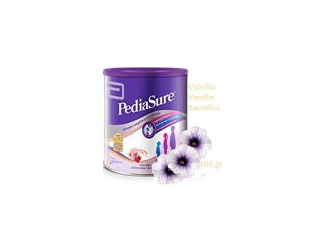 Pediasure Complete Vanilla 400 G pediasure powder vanilla 400g farmacia internacional