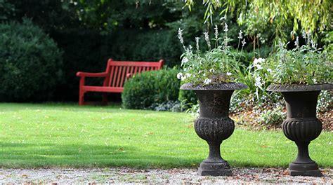 Garten Cham by Gartengestaltung F 252 R Feng Shui G 228 Rten In Emmen Luzern
