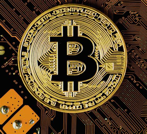 articles on bitcoin and crypotcurrency as they relate to everything you need to know about crypto currency