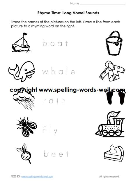 Worksheet On Phonics For Kindergarten by Phonics For Kindergarten Worksheets Lesupercoin