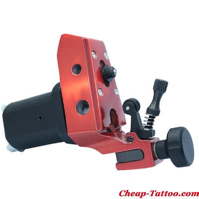 tattoo gun kit near me things you should know about rotary tattoo machine