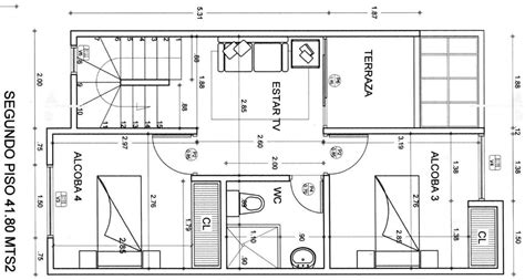 dibujar planos 2d profesor de autocad 2d y 3d y desarrollo posot class