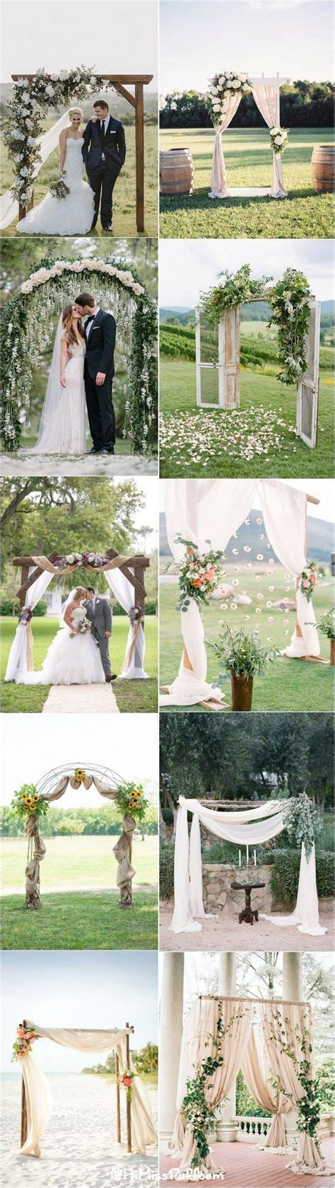 Wedding Arch Rental Seattle by Best 25 Wedding Arch Rental Ideas On Outdoor