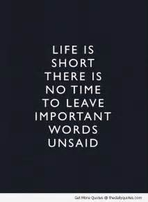 Quotes and sayings about life by popular people inspirational quotes