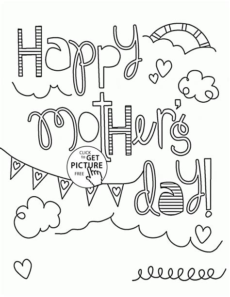day coloring pages s day coloring page for coloring pages