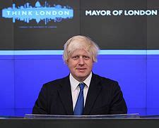 badly boy it came from the ground andy votel remix boris johnson wikis the wiki