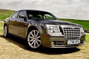 Chrysler 300c Issues Chrysler 300c Auto Express