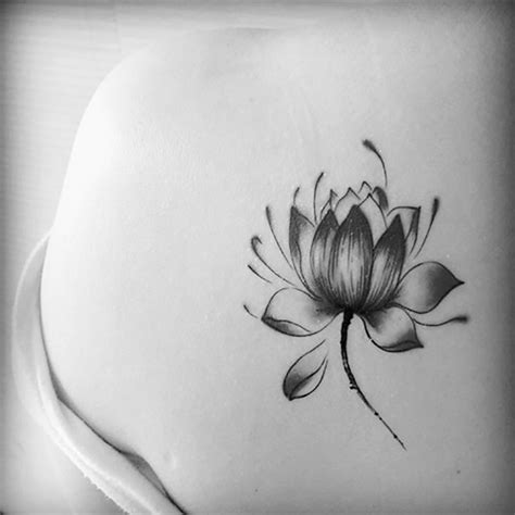 cheap tattoos get cheap flower aliexpress
