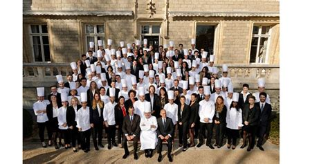institut paul bocuse institut paul bocuse labo