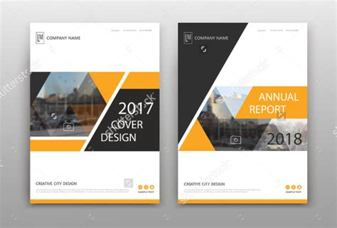 catalog layout design free 24 catalog layout templates free psd eps format