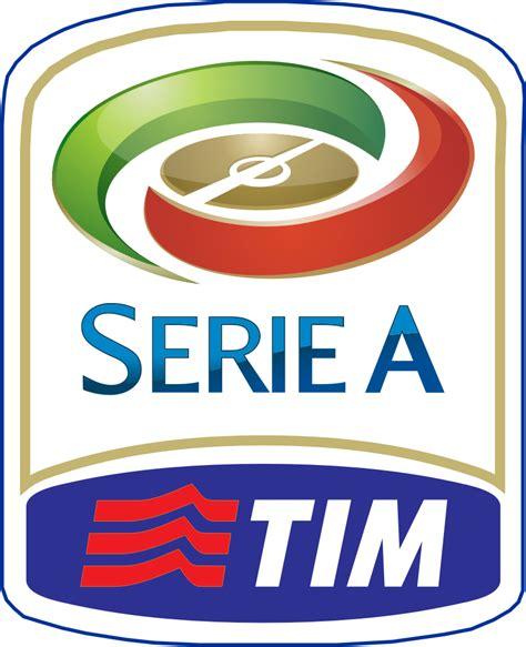 Calendario Serie A Tim Pdf Albo Nazionale Degli Striscioni Serie A