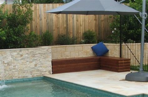 custom outdoor storage bench outdoor storage benches seating simple home decoration