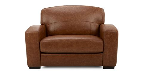 cuddler chair with ottoman kalispera cuddler sofa colorado dfs ireland