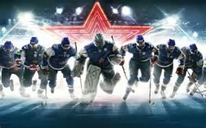 coupe du monde de hockey sur l 233 quipe news
