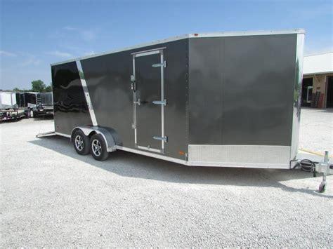 rc boat trailer diy rc trailer plans goodnight mr tom movie trailer