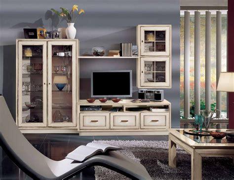 mobili soggiorno componibili soggiorni ikea componibili idee per il design della casa