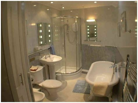 popular bathroom designs design new bathroom beautiful 140 best bathroom design