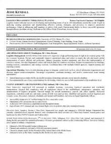 Army To Civilian Resume Exles by 6 Sle To Civilian Resumes Hirepurpose Free Resume Templates General
