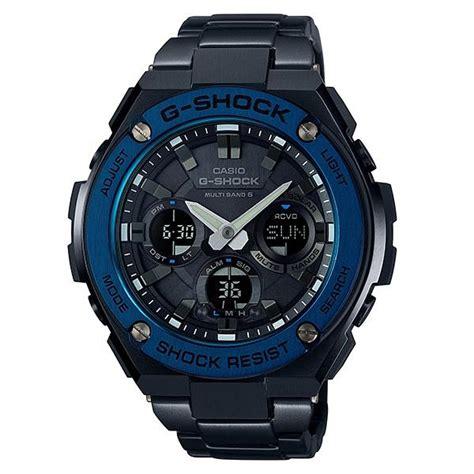 Jual Pisau Victorinox Malaysia update oktober 2015 fossil casio g shock jual jam tangan original fossil guess daniel