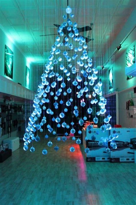 the 25 best diy christmas tree ideas on pinterest paper