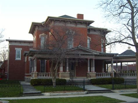 Hull House Chicago by Hull House Chicago Il Ghost