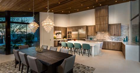 kitchen interior design modern kitchen decor remodel