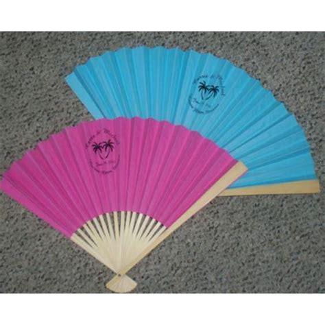 custom folding fans folding fans custom printed promotional items