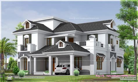 home design types bungalow house floor design bungalow