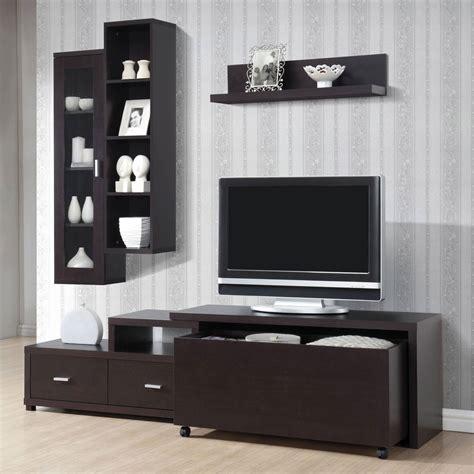 muebles salon completo sal 243 n bali completo wengue muebles baratos