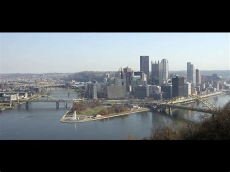 Pittsburgh Mba by Of Pittsburgh Evolution Of Mba Education
