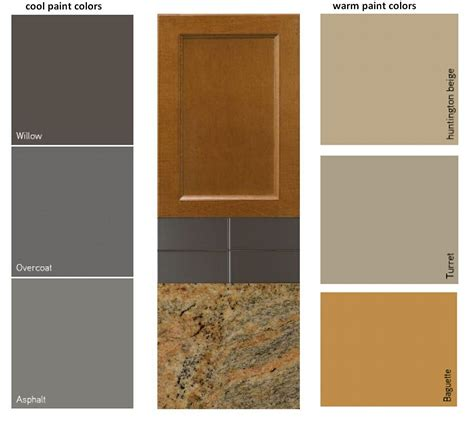 warm paint colors carmen s corner warm or cool paint colors