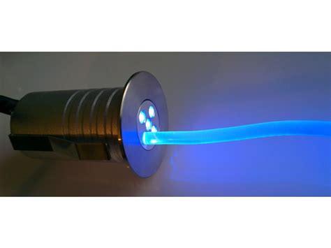 3 watt fibre optic led projector fibre optic lighting